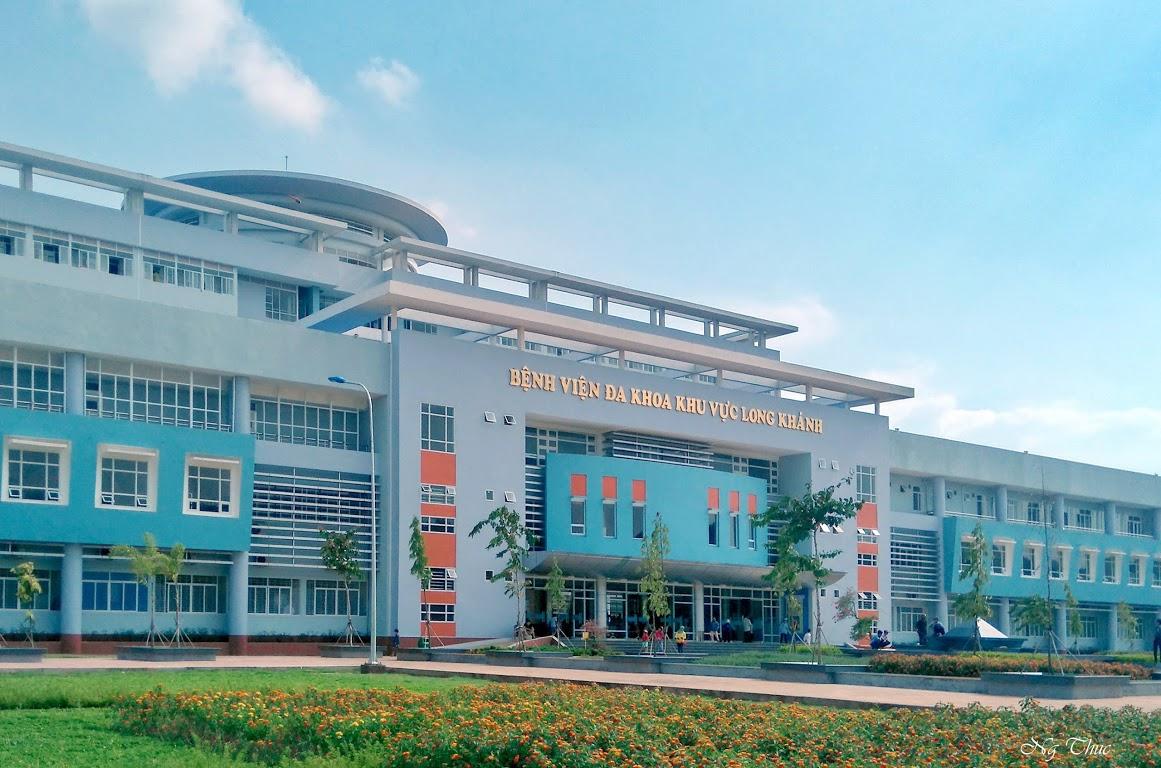 bv lk Bệnh viện đa khoa chuẩn quy trình theo chuẩn ISO 9001:2015